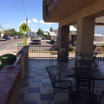 Photo Of Hidalgo Mexican Food Mesa Az United States Good Spot To
