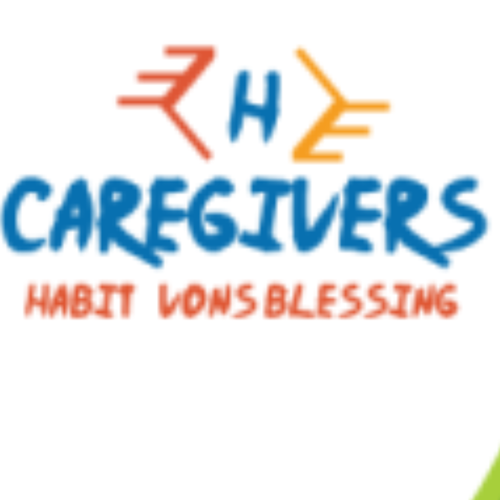 Habit & Vons Blessing Caregivers - Child Care & Day Care - 1810 E ...