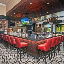 Top 10 Best Romantic Restaurant In Tempe Az Last Updated