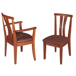High Quality Photo Of Furniture Bellingham   Bellingham, WA, United States. Tall Kyoto  Diners
