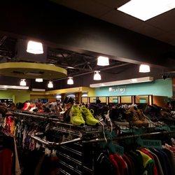 Photo Of Platou0027s Closet   Novi   Novi, MI, United States. Not Platou0027s