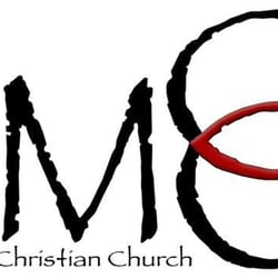 falls mills christian personals Get reviews, hours, directions, coupons and more for falls mills christian church at 14836 mud fork rd, falls mills, va search for other church of christ in falls mills on ypcom.