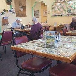 sally b s cafe 24 photos 54 reviews american new 7680 e rh yelp com