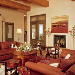 Photo Of Annie Ou0027Carroll Interior Design   Santa Fe, NM, United States