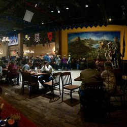 Yelp Reviews for Medieval Times Dinner & Tournament - 487 Photos