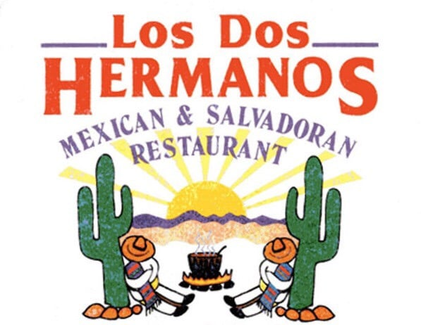 Los Dos Hermanos: 5009 N Shepherd, Houston, TX