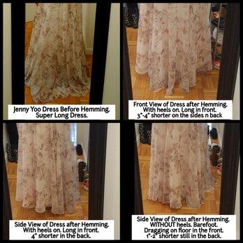 Laura Amp Melinda Tailor Shop 44 Photos Amp 206 Reviews