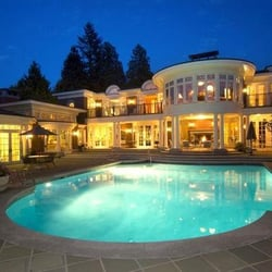 Exceptional Photo Of Dream House Builders   Burbank, CA, United States Images