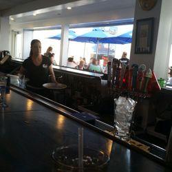 Boardwalk Cafe Pub 69 Photos 100 Reviews Seafood 139 Ocean