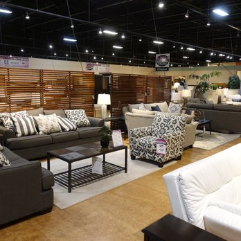 Photo Of Rotmans Worcester Ma United States Furniture