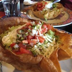 El Paso Mexican Restaurant Richmond Va