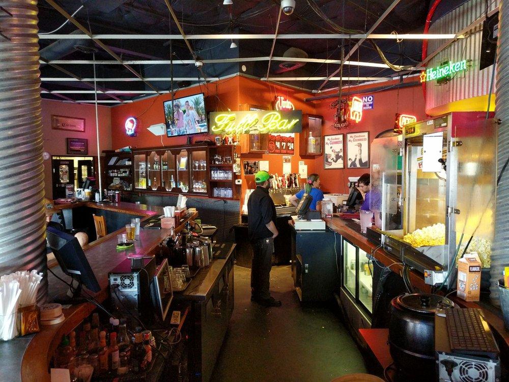 Brewvies Cinema Pub: 677 S 200th W, Salt Lake City, UT