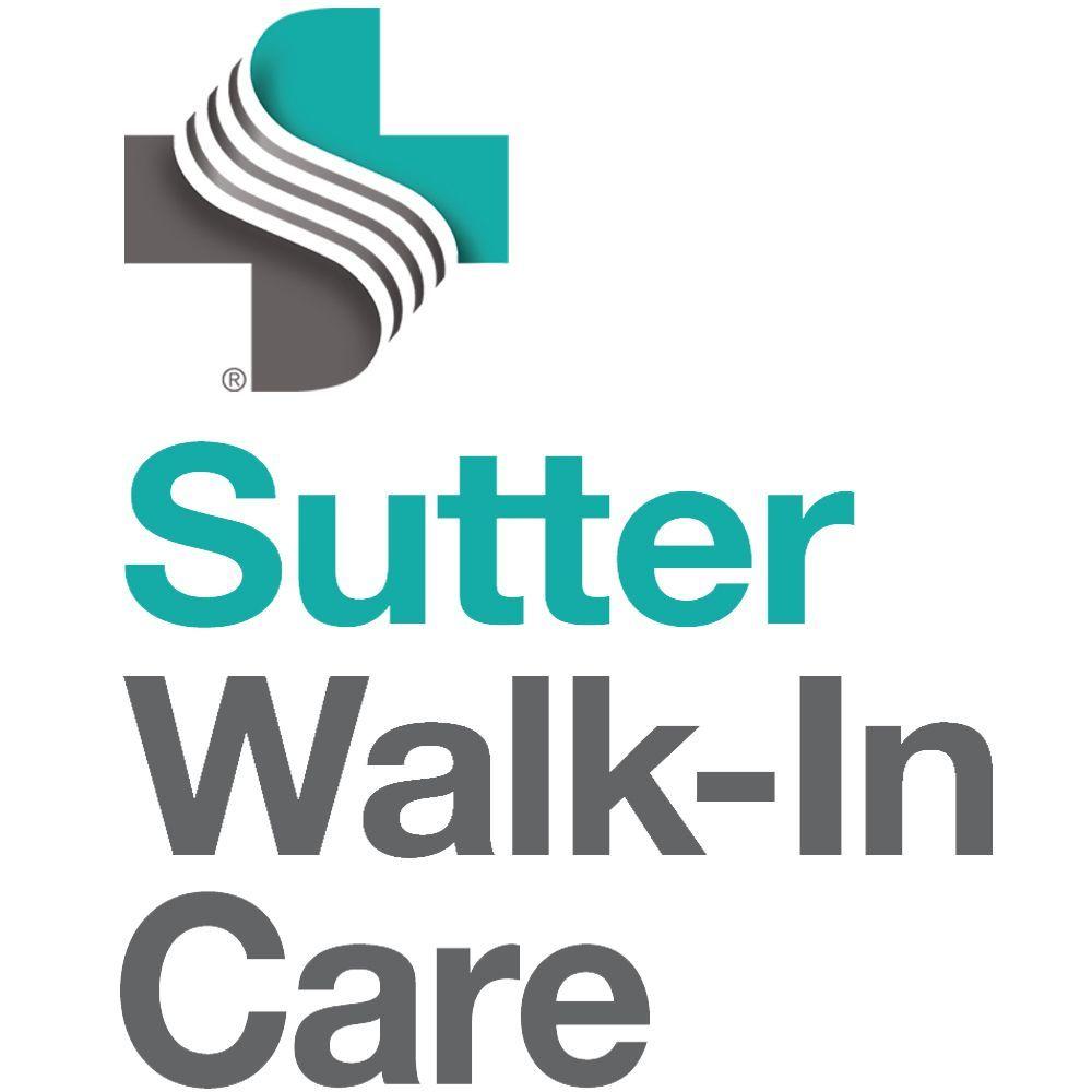 Sutter Walk-In Care Rancho Cordova: 4040 Sunrise Blvd, Rancho Cordova, CA