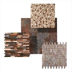 Molina Carpets 12 Photos Amp 13 Reviews Flooring 233