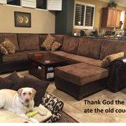 Mattress Furniture 4 Less Closed 30 Photos 29 Reviews