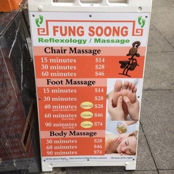 Asian Massage San Francisco Review 59