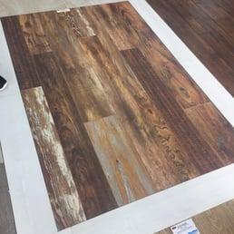 Floors Direct - 10 Photos - Tapis & Moquette - 12121 W Sunrise Blvd ...