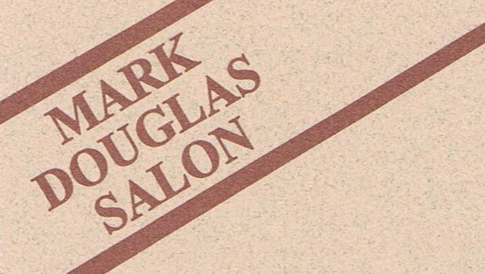 Mark Douglas Salon: 52845 Shelby Rd, Shelby Township, MI