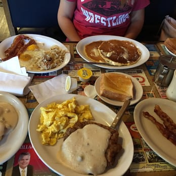 Mel\'s Country Cafe - 10 Photos & 14 Reviews - Cafes - 2421 ...