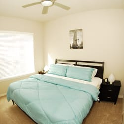 Stunning Furnished Apartments Houston Medical Center Ideas - Home ...