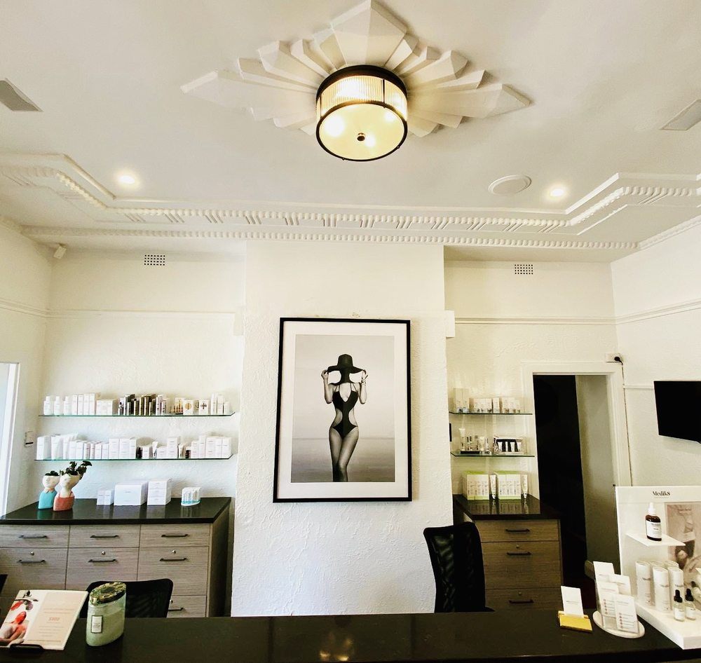 Medaesthetics Laser & Cosmetic Surgry