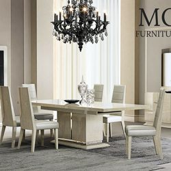 Photo Of MOD Furniture Inc