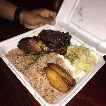 Jamaica jamaica cuisine 232 photos 250 reviews for Austin s caribbean cuisine