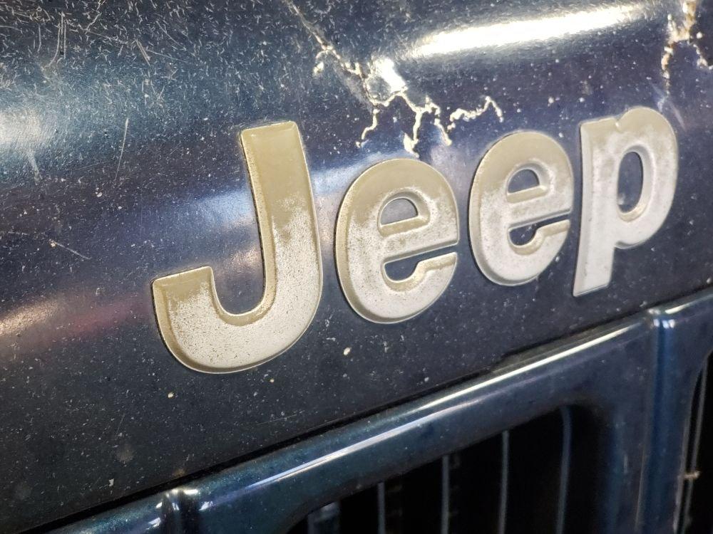 Saul's AUTOTEK - 904 Photos & 151 Reviews - Auto Repair