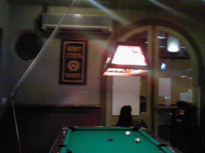 Photo Of Park Street Patio   Columbus, OH, United States. One Of The