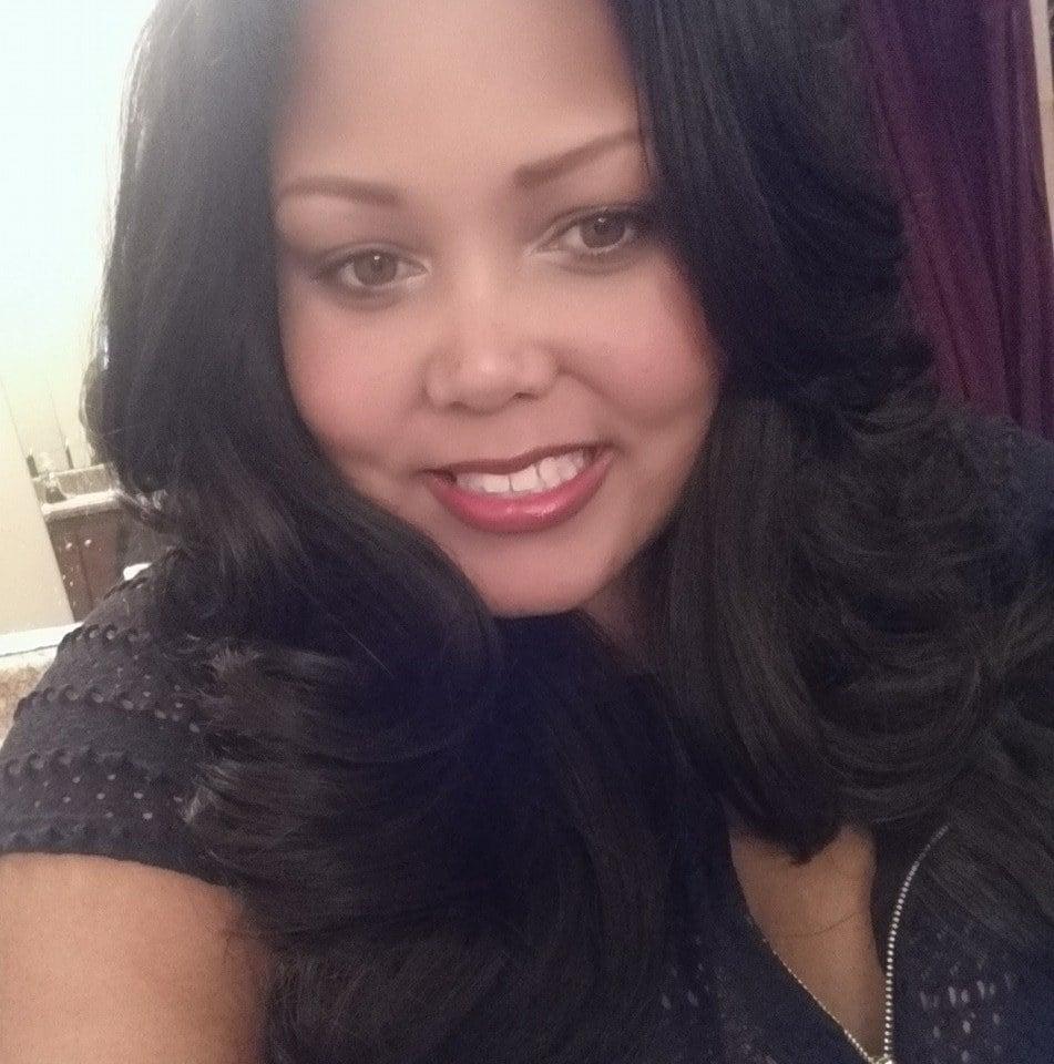 Valrico Hair Salon Gift Cards Florida Giftly