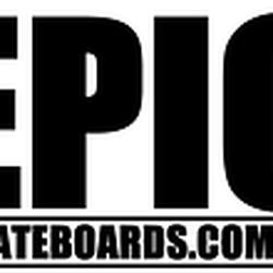 Photo Of Epic Electric Skateboards Surfers Paradise Queensland Australia