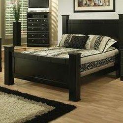 Mega Furniture - Furniture Stores - 2301 SW Military Dr, San Antonio ...