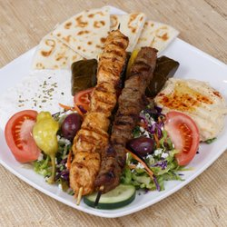 Greek cuisine 59 photos 31 reviews mediterranean 5311 s photo of greek cuisine durham nc united states forumfinder Images