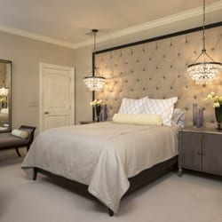 Photo Of Tutto Interiors   Interior Design Michigan   Northville, MI,  United States