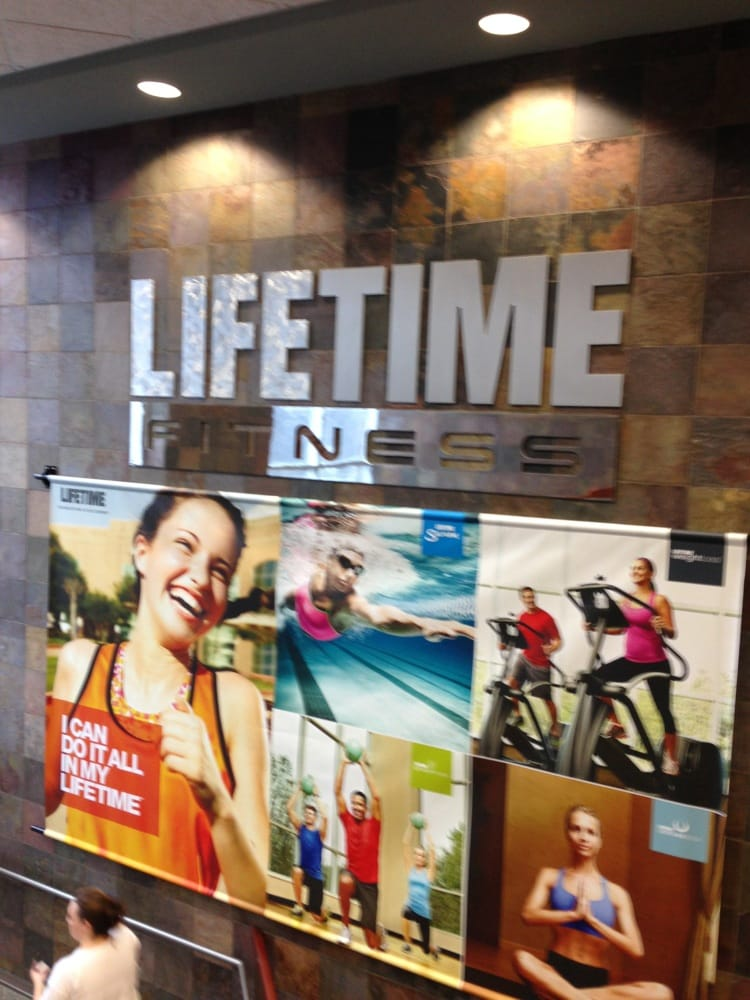 an examination of the lifetime fitness indianapolis Lifetime fitness indianapolis in locations, hours, phone number, map and driving directions.