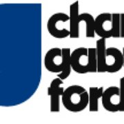 Our Dealership Photo of Charles Gabus Ford - Des Moines IA United States  sc 1 st  Yelp & Charles Gabus Ford - 14 Reviews - Car Dealers - 4545 Merle Hay Rd ... markmcfarlin.com