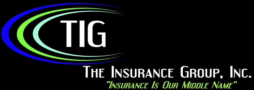 Benjamin Holmes Independant Insurance Agent | 112 E 6th St, Emmett, ID, 83617 | +1 (208) 365-0115