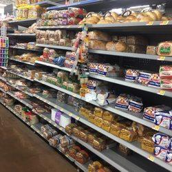 63e2c8b56c Walmart - 20 Photos   47 Reviews - Department Stores - 51 Silver ...