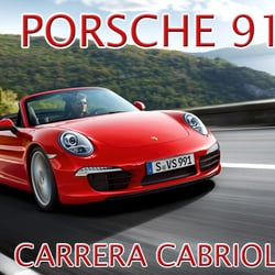Porsche Of Towson >> Porsche Towson 21 Photos Car Dealers 700 Kenilworth Dr