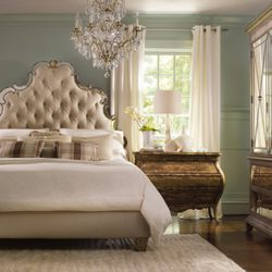 Pleasing Home Living Furniture 36 Photos 29 Reviews Furniture Download Free Architecture Designs Oxytwazosbritishbridgeorg