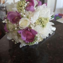 T t silk flowers plants 29 photos flowers gifts 5630 hwy photo of t t silk flowers plants theodore al united states mightylinksfo