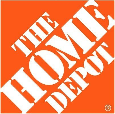The Home Depot: 3427 Clemson Blvd, Anderson, SC