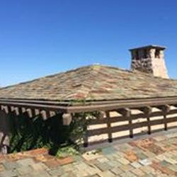 Photo Of Pinnacle Roofing   Phoenix, AZ, United States