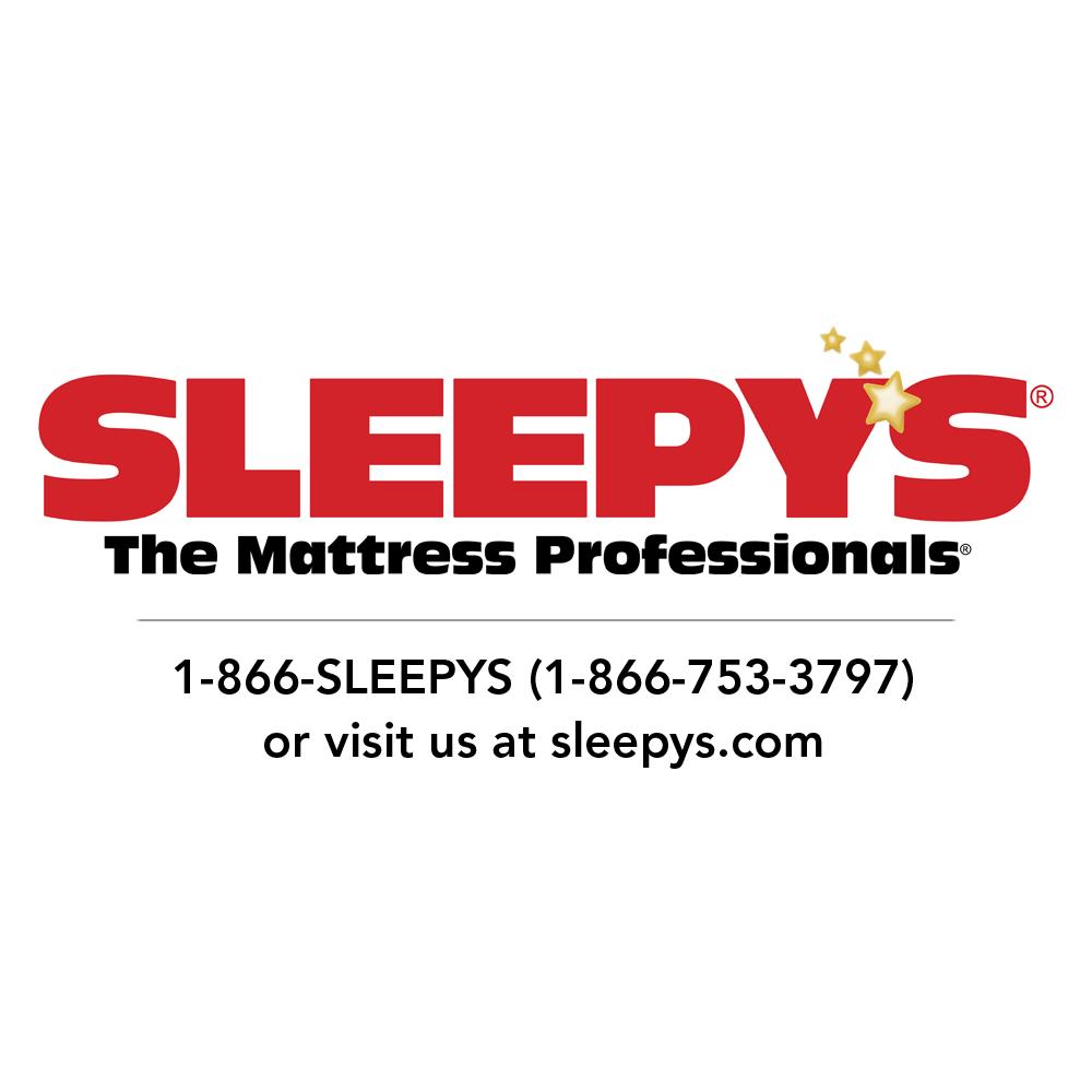 sleepy s closed mattresses 16909 jamaica avenue jamaica