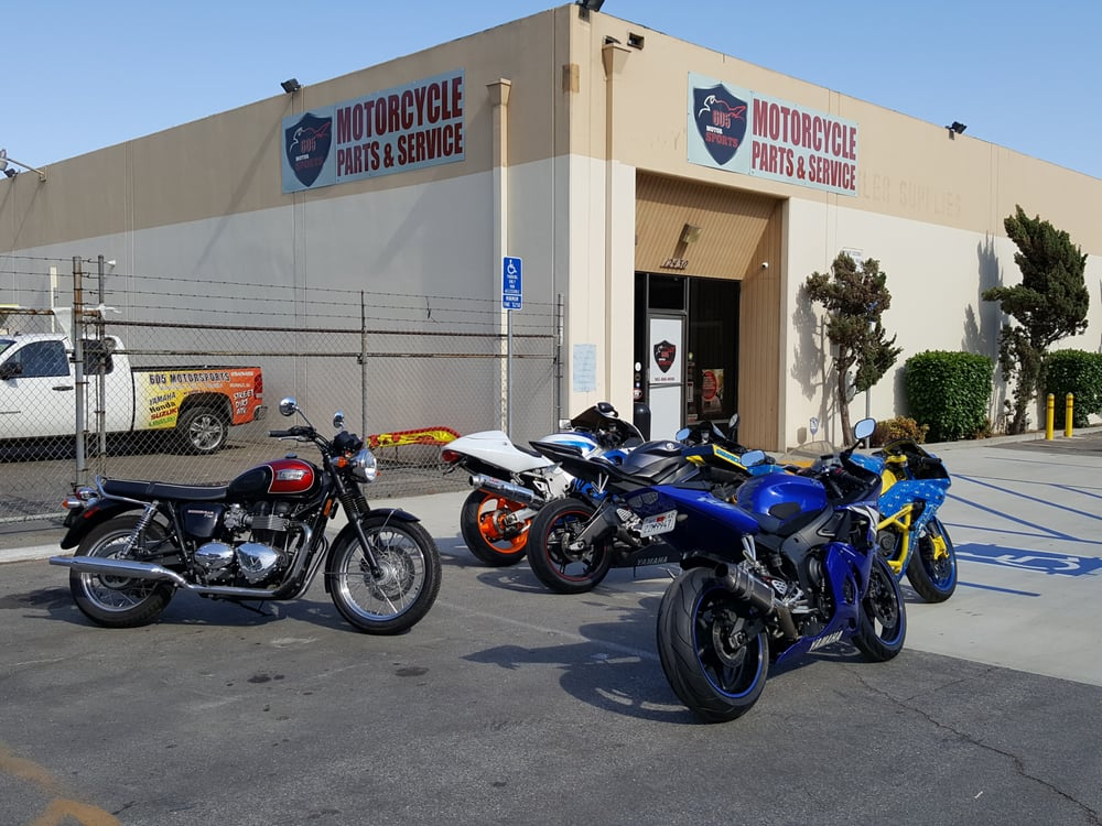 605 motorsports 65 foto 39 s 29 reviews motorreparatie for Starmount motors south blvd