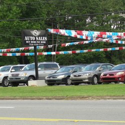Used Cars Dalton Ga >> Md Auto Sales Used Car Dealers 2704 Cleveland Hwy