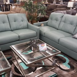 longs wholesale furniture furniture stores 8451 vine st