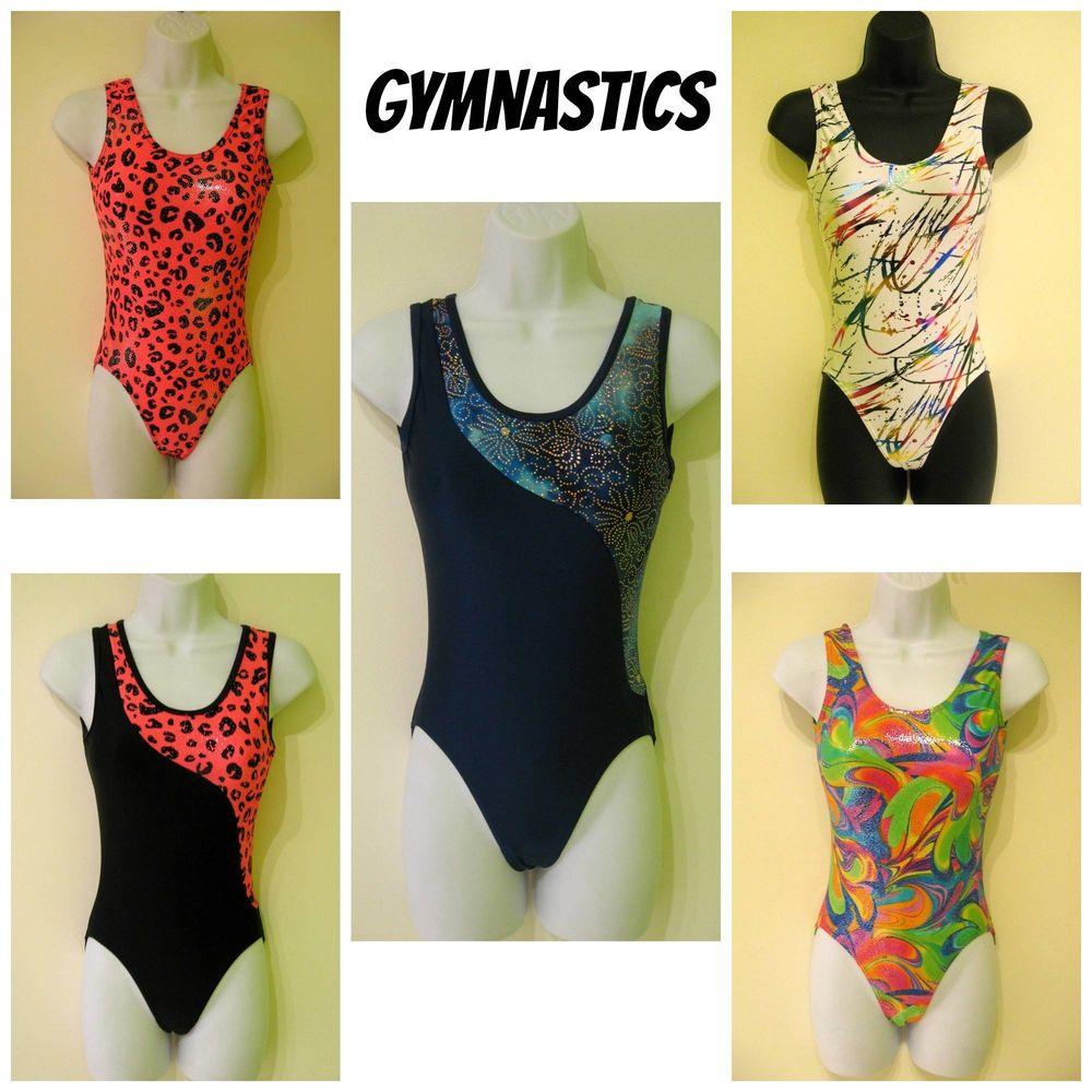 Body Wrapsody Dance & Fitness Wear: 102-561 Canada Ave, Duncan, BC