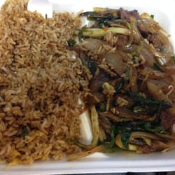 Chinese Restaurants Delivery Tempe Az