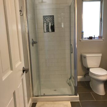 Red Gold Construction Photos Reviews Contractors - Bathroom remodel fremont ca